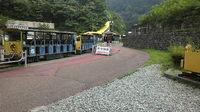 20110814足尾銅山.jpg