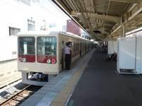 新京成8000.jpg