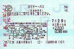 070729holidaypass.jpg