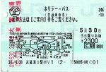 090530holidaypass.jpg