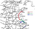 0906中国乗車列車.jpg
