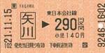 091115矢川.jpg