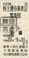 110504名鉄株主優待.jpg