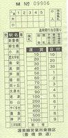 110504豊鉄車内補充券.jpg