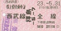 110508西武株主優待券.jpg