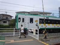 110718矢本.jpg