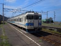 2010-08-29_0690.jpg