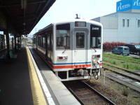 20100509112221.jpg