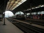 プラハ近郊列車.jpg