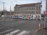 プラハ市電.jpg