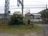 伊勢石橋1.jpg