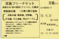 京阪フリーチケット.jpg