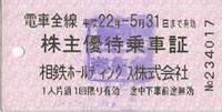 相鉄株主優待.jpg
