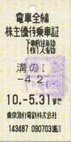 東急株主優待.jpg