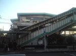 矢川.jpg
