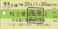 京急株主優待.jpg