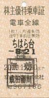 京成株主優待.jpg
