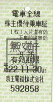 京王株主優待.jpg
