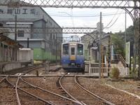 勝山駅.jpg