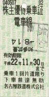 名鉄株主優待.jpg