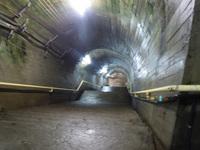 筒石階段.jpg