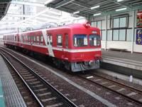 遠州鉄道20.jpg