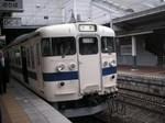 kokura415.JPG