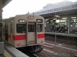 wakayama105.JPG